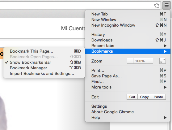 Guide bookmarklet step2